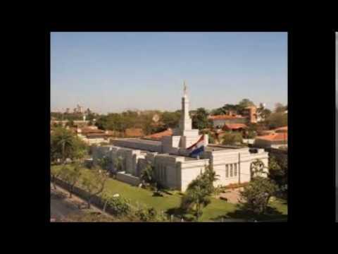 Paraguaye's Top 5 Video 29