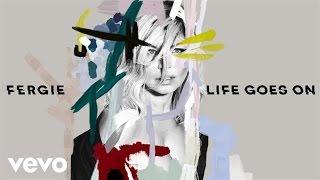 פרגי – Life Goes On