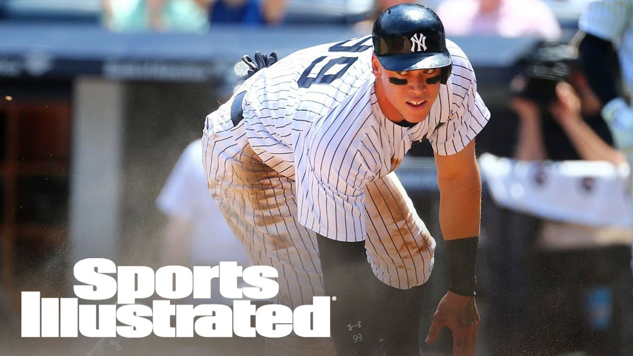 MLB Saturday scores, highlights, updates, news: Yankees win wild one over Red Sox