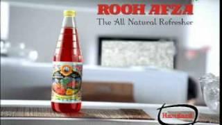 Video Roohafza spongebob ad.mpg download MP3, 3GP, MP4, WEBM, AVI, FLV Agustus 2018