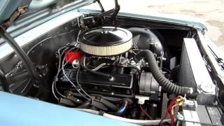 1964 chevelle 300 For Sale