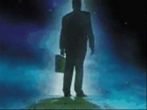 Reha Yeprem-O Herkesin Peygamberi