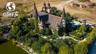 Castles Of Bulgaria