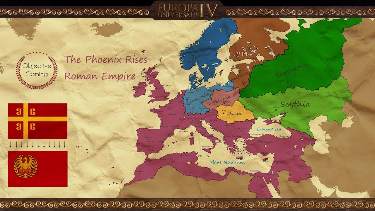roman empire world civilizations The brilliance of ancient roman art can be seen in the wall khan academy is a nonprofit with the mission of providing a free, world-class education for.