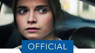 KLAN – WORAN GLAUBST DU? (Official Music Video)
