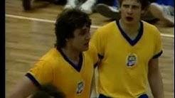 1979   Finale Europapokal der Landesmeister TVG Rostock