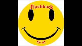 DJ Santana - Flashback - Countdown (Intro)