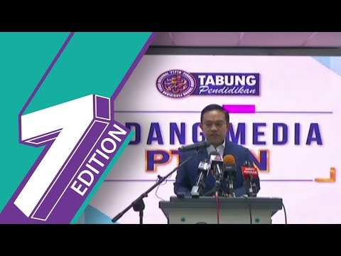 New PTPTN Repayment Method To Be Unveiled Next Month