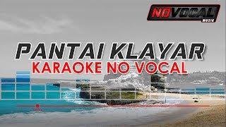 Didi Kempot Pantai Klayar Karaoke No Vocal