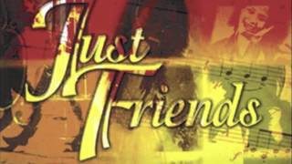 Play Best Friends
