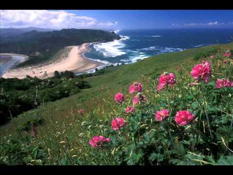 OST Love at the Aegean Sea - My Beautiful Girl - Lim Ni Liang