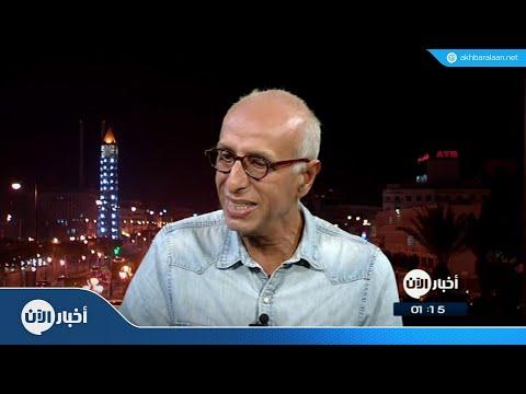 مخرج فيلم -فتوى- يكشف عن سيناريو عمله القادم  - 23:55-2018 / 11 / 15