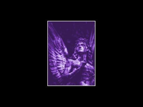 "[FREE] Beat estilo Sidoka x Travis Scott ""Hades"" | Instrumental 2020"