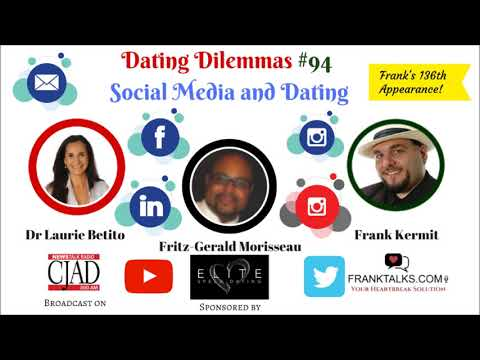social networking for dating