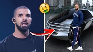 expensive-items-drake-owns-that-cost-more-than-your-life