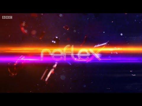 Reflex (UK, 11.01.2014) First episode