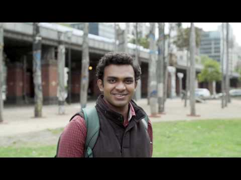 VU Testimonial – Giwantha, Diploma of Engineering/Bachelor of Engineering, Sri Lanka