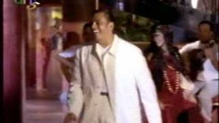 Amr Diab - Habibi Ya Nor El Ayn (Video Clip)
