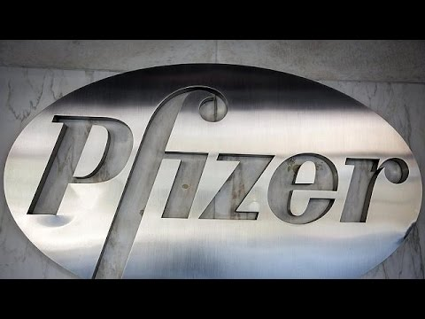 Allergan and Pfizer in talks that could unite makers Botox and Viagra