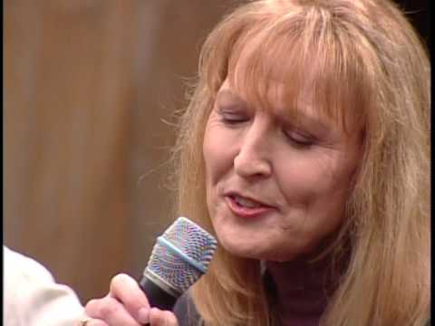 Melba Montgomery ~ No Charge (Country's Family Reunion 2)