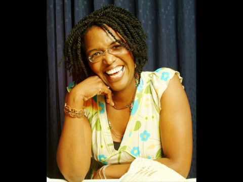 When I was Lost   Geraldine Latty Worship Leader