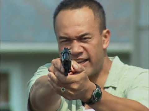 "Download The FBI Files Season 7 Episode 18 S07E18 - ""Final Takedown"" Complete TV Series"