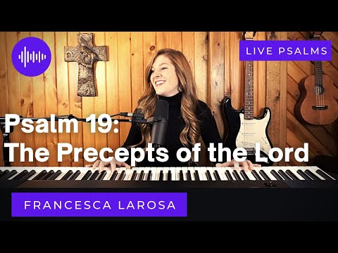 Music for 26th Sunday in Ordinary Time (B)