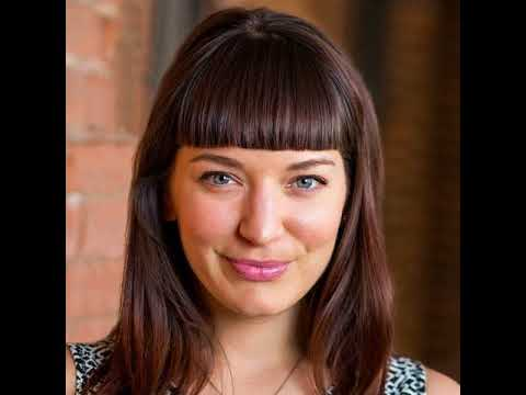 258 Amy Baglan, Can She Beat Tinder, Match.com, and Bumble with her Mindful Dating Site? from YouTube · Duration:  37 minutes 53 seconds