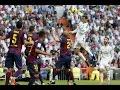 Real Mardrid vs Bacelona 2016- 2017_ dream league 2017