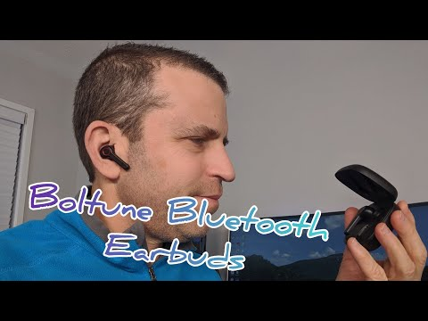 boltune-wireless-bluetooth-earbuds---alternative-to-apple-airpods