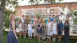 детский клуб Осьминожки Чай с колокольчиком или комплимент для сотрудникоа