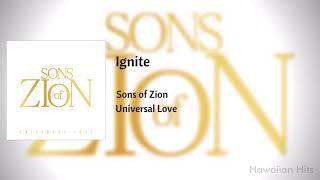 Sons Of Zion Ignite.mp3