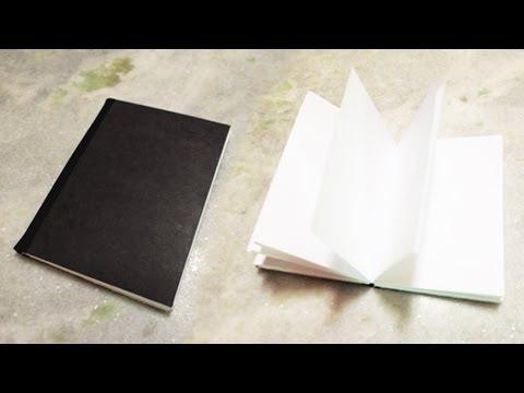 como-fazer-um-sketch-book-passo-a-passo