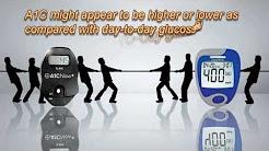 hqdefault - Diabetes Mmol Chart