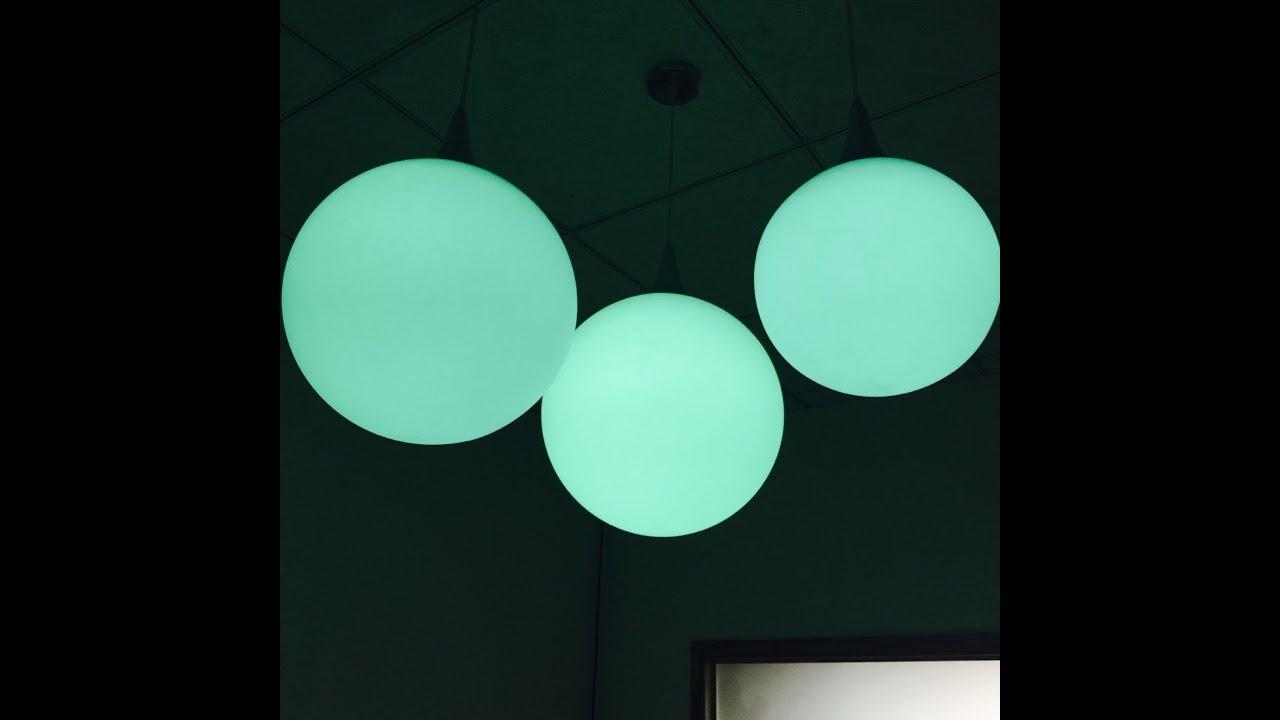 Crystal ball pendant lamp 15cm 20cm 25cm 30cm 35cm 40cm 50cm 60cm crystal ball pendant lamp 15cm 20cm 25cm 30cm 35cm 40cm 50cm 60cm 80cm led globe ceiling light aloadofball Images
