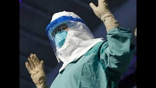 What is the origin of the Ebola virus? Ask USA TODAY