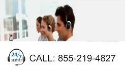 Best Local Electrician Near Me in Oakland | Call (855) 219-4827