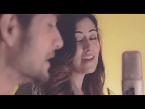 Sanam - Teri Aankhon Se (Acoustic) ft. Jonita Gandhi | New Whatsapp status