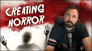 Advice on Making a Horror Film