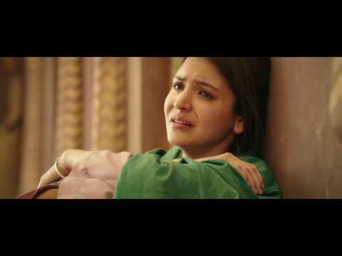 sahiba-video-song---anushka-sharma-||-diljit-dosanjh-video-song-2017---youtube