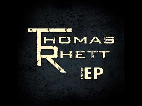 Front Porch Junkie Thomas Rhett (Original)