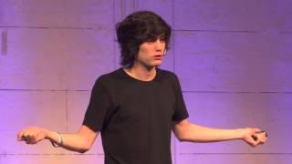 El Sonido del Sol | Martin Palazzo | TEDxUTN