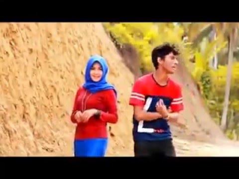 Lagu Bergek Terbaru 2016 ( Gejolak Asmara - Keren )
