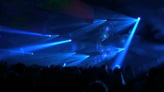 TIMEGATE 2012 Official AfterMovie HD
