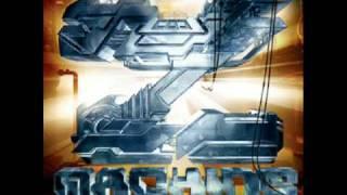 Z-Machine - East Generation
