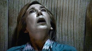 Top 10 Scariest Movie Endings thumbnail