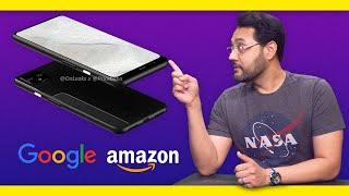 google-pixel-4-design-leaks-sneak-peek-features