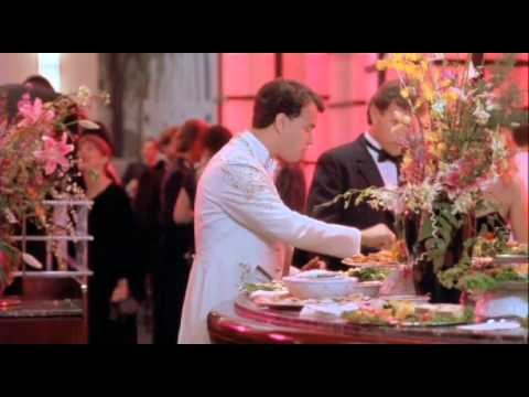 Big Trailer Parody - Tom Hanks, Jared Rushton, Elizabeth Perkins Opens June 3rd 1988 Everywhere