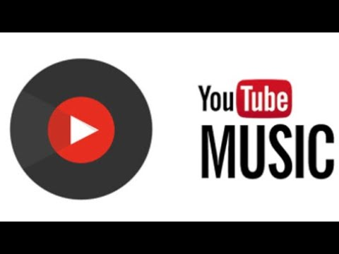 Get Youtube Background Audio Player - Microsoft Store