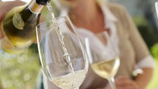 Why You Should Make Some Time for American Wines